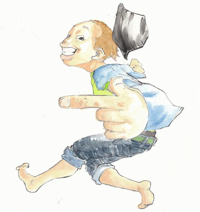 画像: ハジ→(ハジー) OFFICIAL WEB SITE