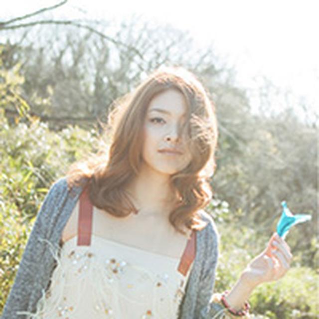 画像: Kaori Sawada Official Website