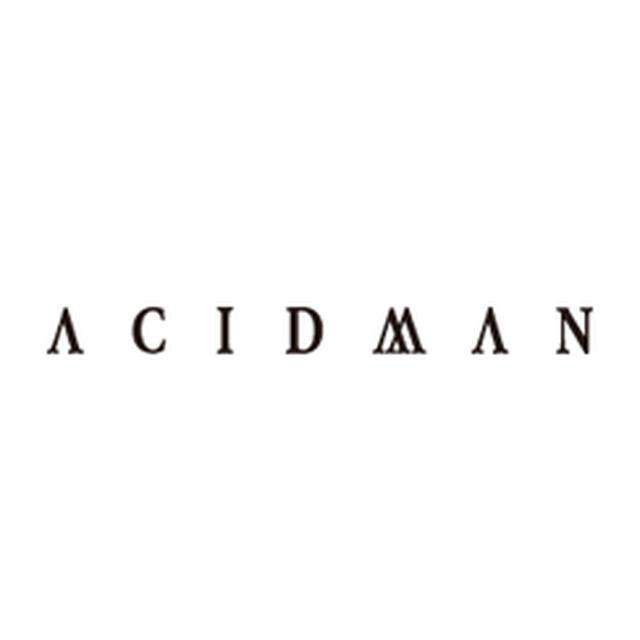 画像: ACIDMAN | Official Site