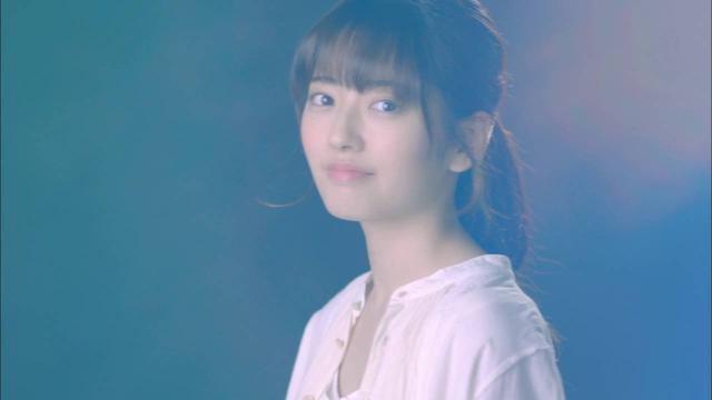 画像: 瀧川ありさ 『色褪せない瞳』Music Video(Short Ver.) youtu.be