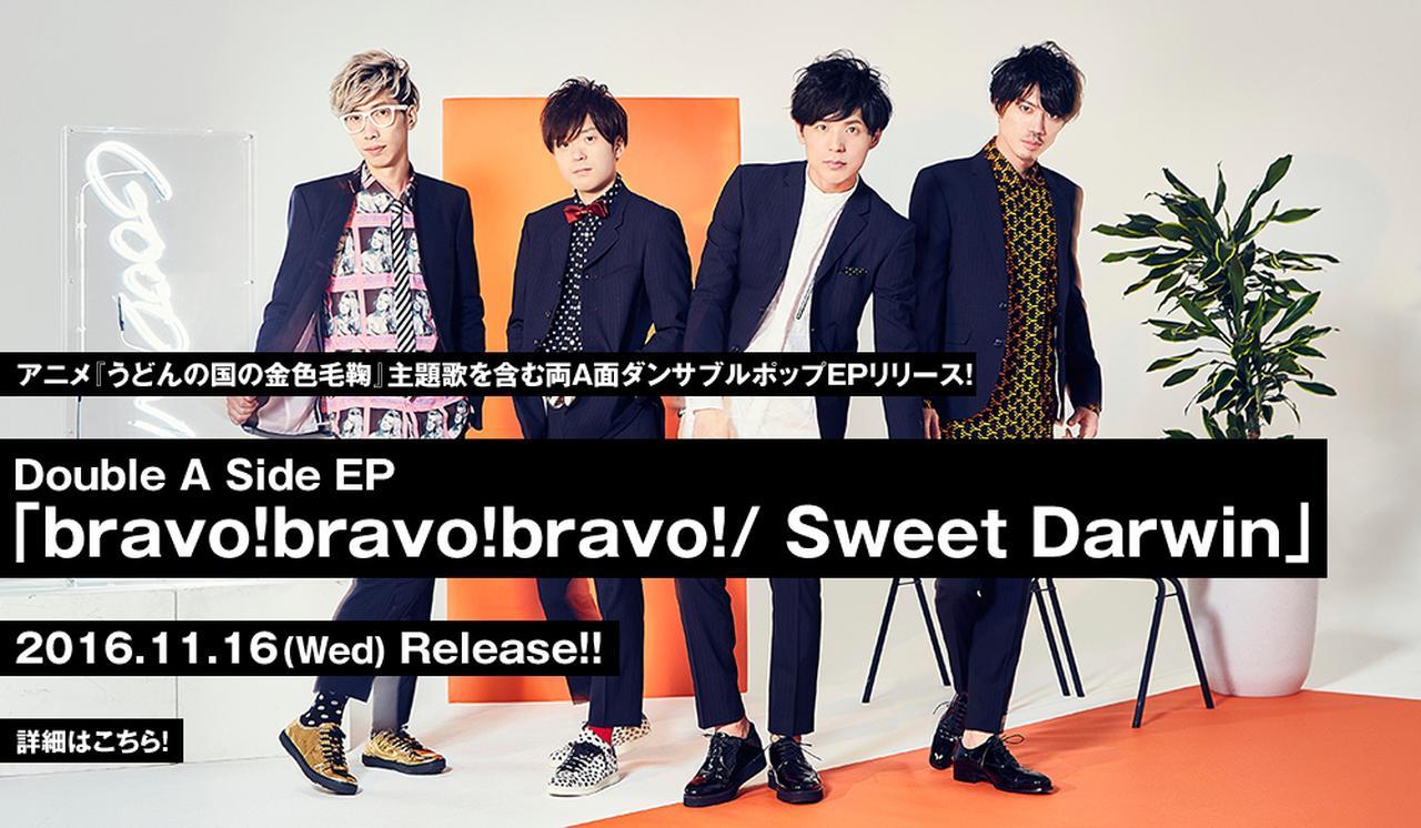 画像: GOODWARP Official Website
