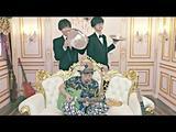 画像: ハシグチカナデリヤ hugs The Super Ball「Rin! Rin! Hi! Hi!」(TVアニメ「ナンバカ」OPテーマ) www.youtube.com