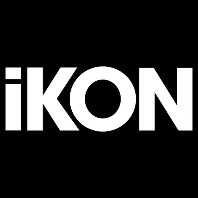 画像: iKON OFFICIAL WEBSITE