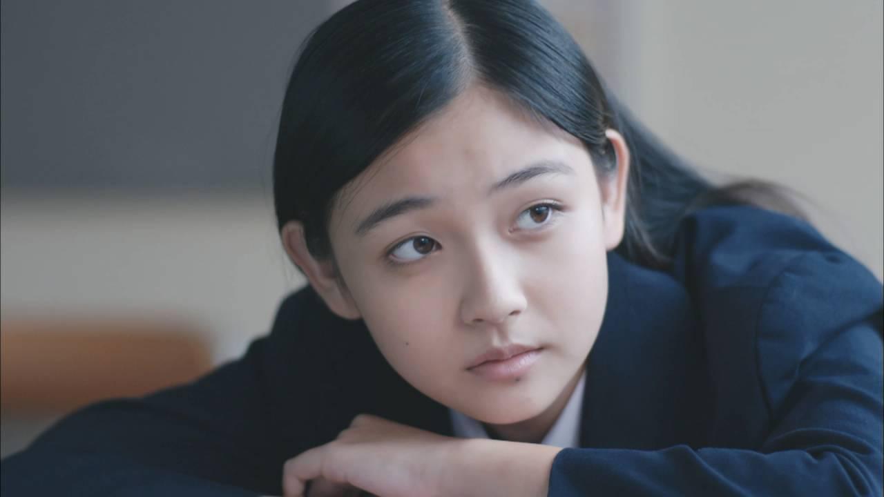 画像: 瀬川あやか「恋の知らせ」Short ver. youtu.be