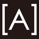 画像: [Alexandros] Official Site