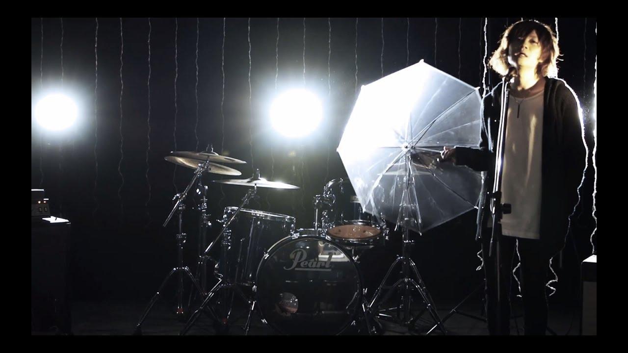 画像: ジョゼ「流星雨とアンブレラソング」Official Music Video youtu.be