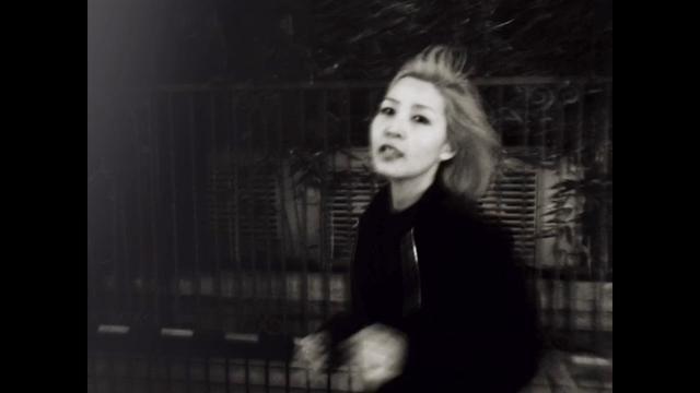 画像: sébuhiroko‐『Too Far』Radio Edit Music Video youtu.be
