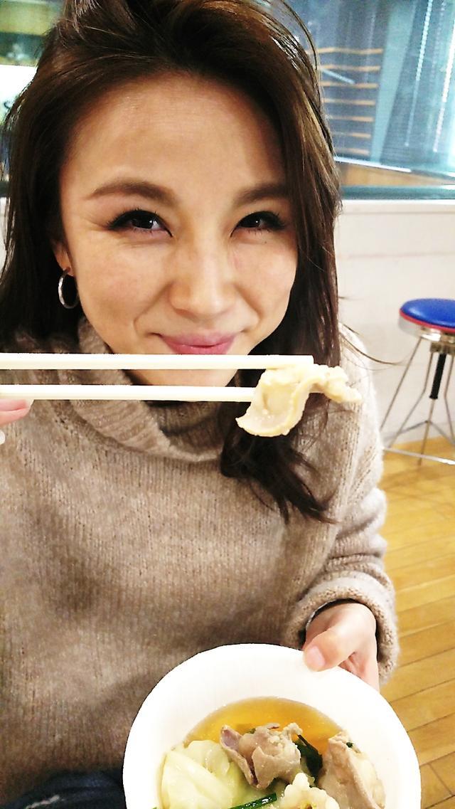 画像: 食べるよー!!!