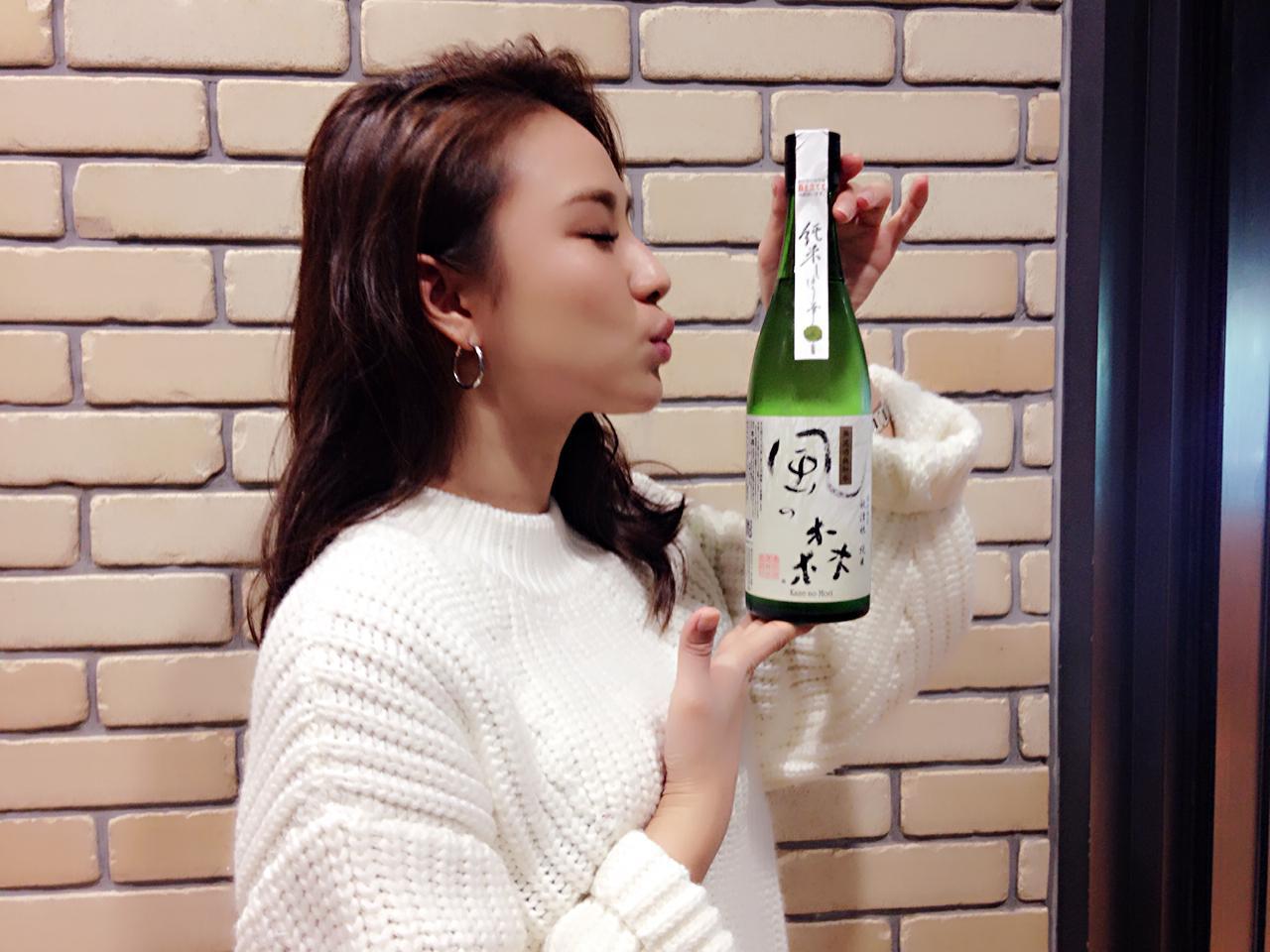 画像: ◎今日のメニュー(2016/12/21 Wed)
