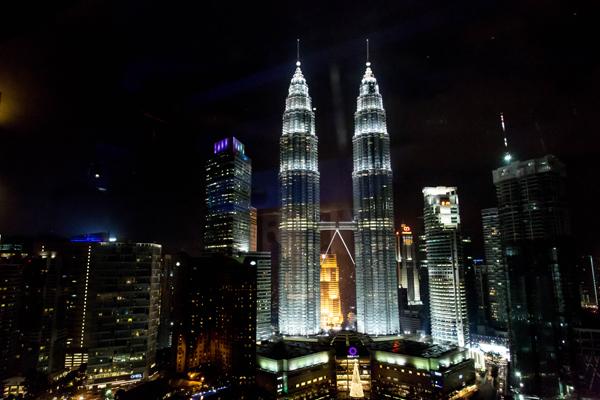 画像: SIAホリデイズ TRAVEL FLAP in Malaysia はじまります!