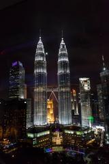 画像4: キラキラ★マレーシア!夜のお楽しみ