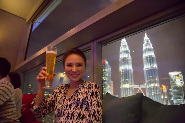 画像3: キラキラ★マレーシア!夜のお楽しみ