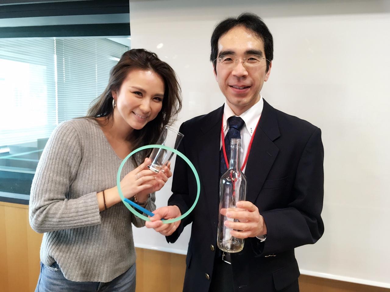 画像: 3/8(水)【大阪市立科学館 Science FLAP】第14回