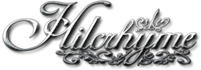 画像: Hilcrhyme(ヒルクライム)Official Site