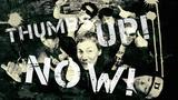 画像: KEMURI 『THUMBS UP! 』-MUSIC VIDEO- youtu.be