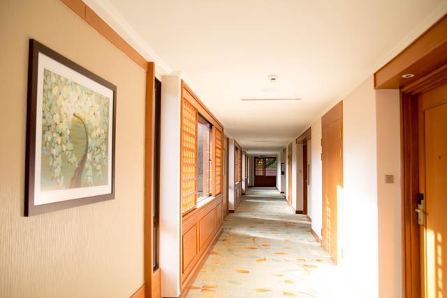 画像5: 「シャングリ・ラ ラササヤン リゾート&スパ ペナン」