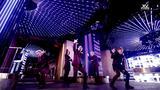 画像: X4「Rockin' It」Music Video Short (2017.3.8 Album「Xross Mate」収録) youtu.be