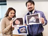 画像: 3/29(水)【大阪市立科学館 Science FLAP】第17回(最終回)