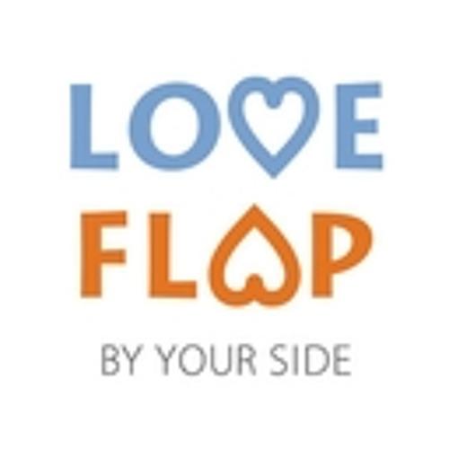 画像1: FM OH! LOVE FLAP 0328 家づくりせやま学校 NEXT STANDARD LIFE 完全版 soundcloud.com