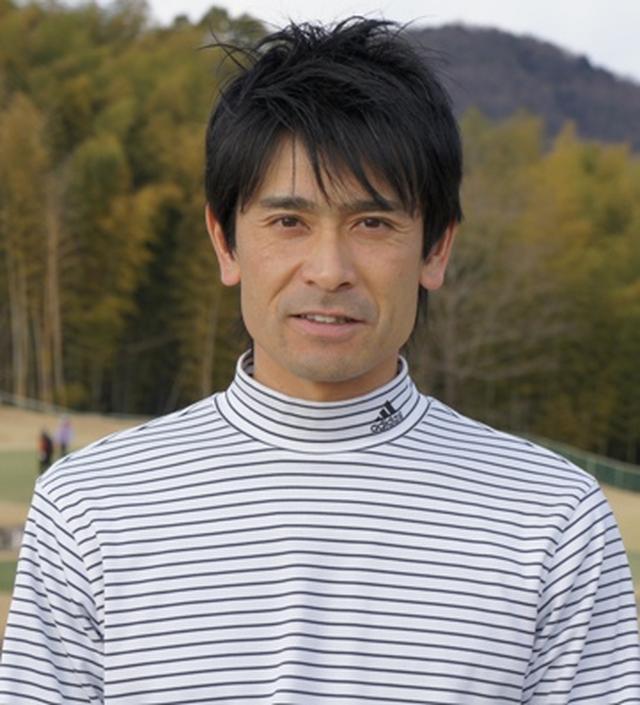 画像: 第4回の瀬田ゴルフコースと50人のミカタは・・・ 和幸カントリークラブのティーチングプロ 三好輝さん