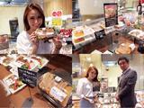 画像: 阪急「伊丹駅」から徒歩10分のところにオープンした、 「阪急オアシス 伊丹昆陽東店」にお邪魔しました! 「肉厚ミルフィーユカツ」をいただいてきました♬ ⇒取材の模様は14時台の「MOO FLAP」で。