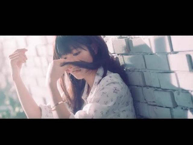 画像: 宇宙まお「ヘアカラー」(4/26発売「ベッド・シッティング・ルーム」収録) youtu.be
