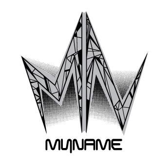 画像: MYNAME オフィシャルウェブサイト