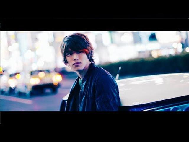 画像: ReN「Life Saver」MV youtu.be