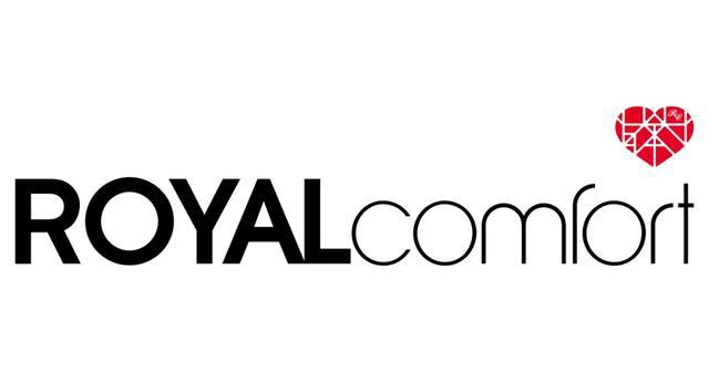 画像: ROYALcomfort