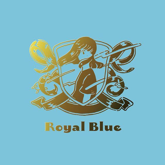 画像: Special Favorite Music Official Web