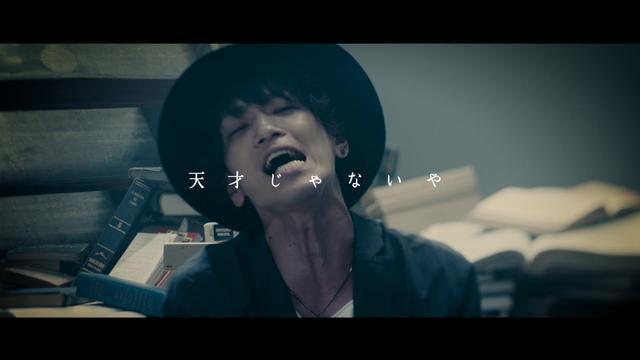 画像: ラックライフ「リフレイン」MUSIC VIDEO(FULL SIZE) youtu.be