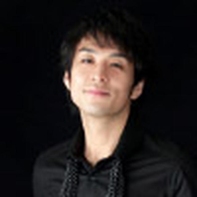画像: 藤澤ノリマサ OFFICIAL WEBSITE