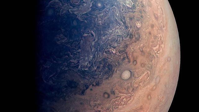 画像: NASAが募集する「惑星保護官」のしごと。高収入も納得!