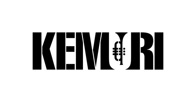 画像: KEMURI Official site