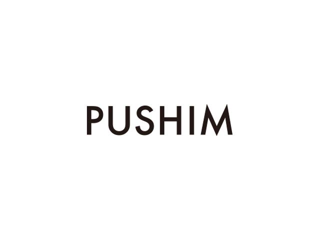 画像: PUSHIM Official Web Site