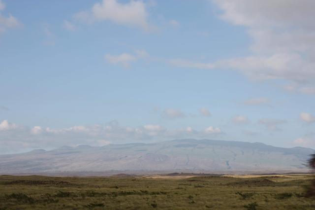 画像8: リスナー和代さんのハワイ滞在記