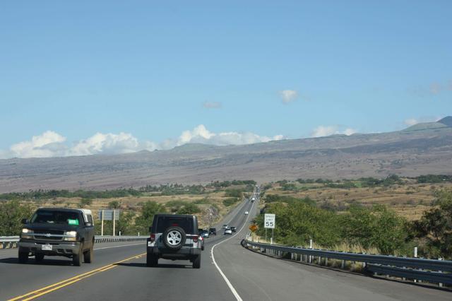 画像3: リスナー和代さんのハワイ滞在記