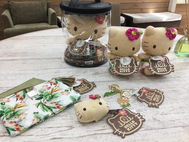 画像: H.I.S.大阪駅前ハワイ支店からのお知らせです。