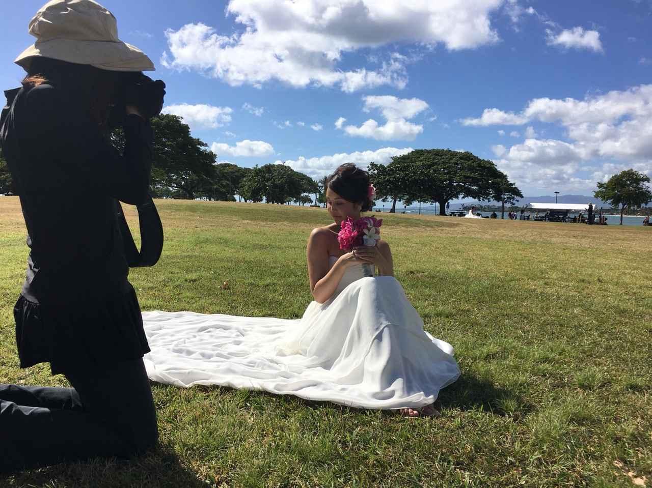 画像6: 3/19(月) Aloha Flap