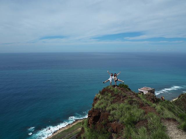 画像5: ハワイ体験記
