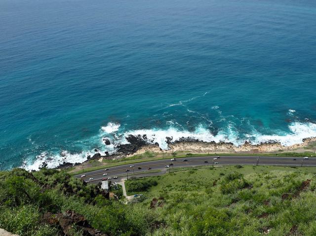 画像6: ハワイ体験記