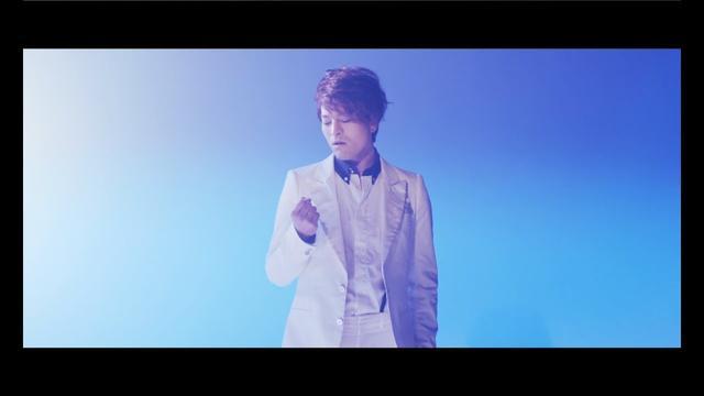 """画像: JUON - """"あいしてる""""って言えなくて [Official Music Video] youtu.be"""