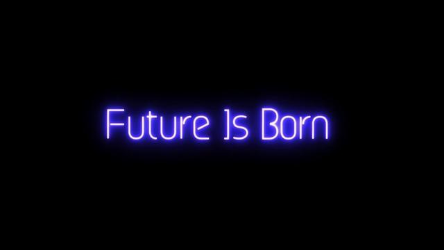 画像: RHYMESTER - Future Is Born feat. mabanua youtu.be