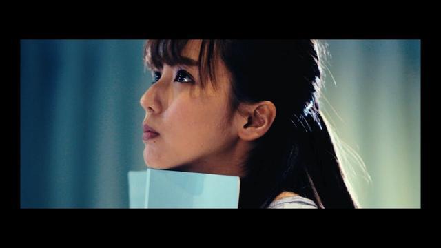画像: 寿君「一人じゃない」MV Short Ver youtu.be