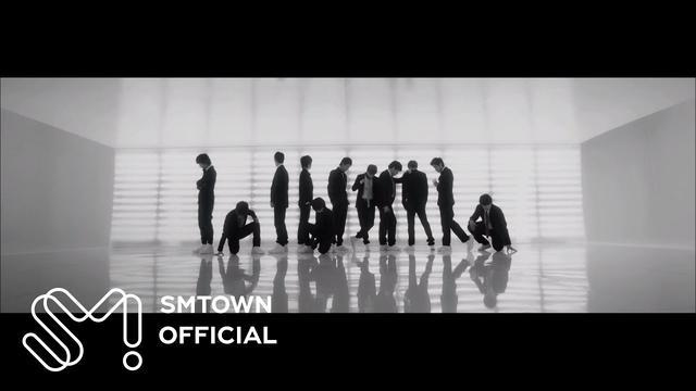 画像: SUPER JUNIOR 슈퍼주니어 '쏘리 쏘리 (SORRY, SORRY)' MV youtu.be