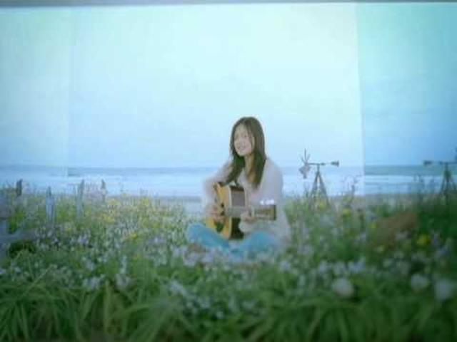 画像: YUI 『feel my soul-short ver.-』 youtu.be