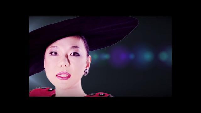 画像: 星屑スキャット 1st Album『化粧室』 youtu.be