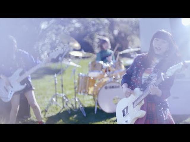 画像: ЯeaL 『未来コネクション』Music Video(Short Ver.) youtu.be
