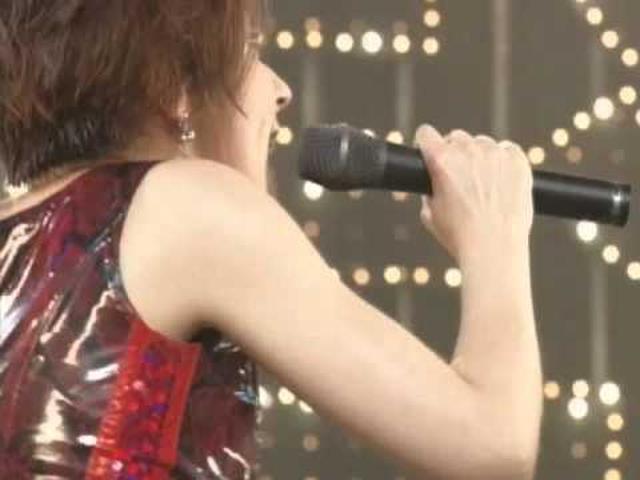 画像: プリンセス プリンセス 『Diamonds(from DVD「The Last Live」)』 youtu.be