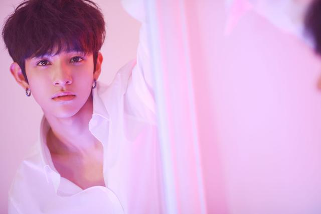 画像: Profile|Samuel Official Site